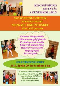 ZMG plakát
